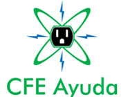 CFE Recibos